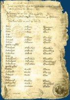 codex-cumanicus